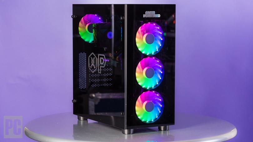 gabinete pc,gabinete pc gamer,computador gamer,pc gamer barato