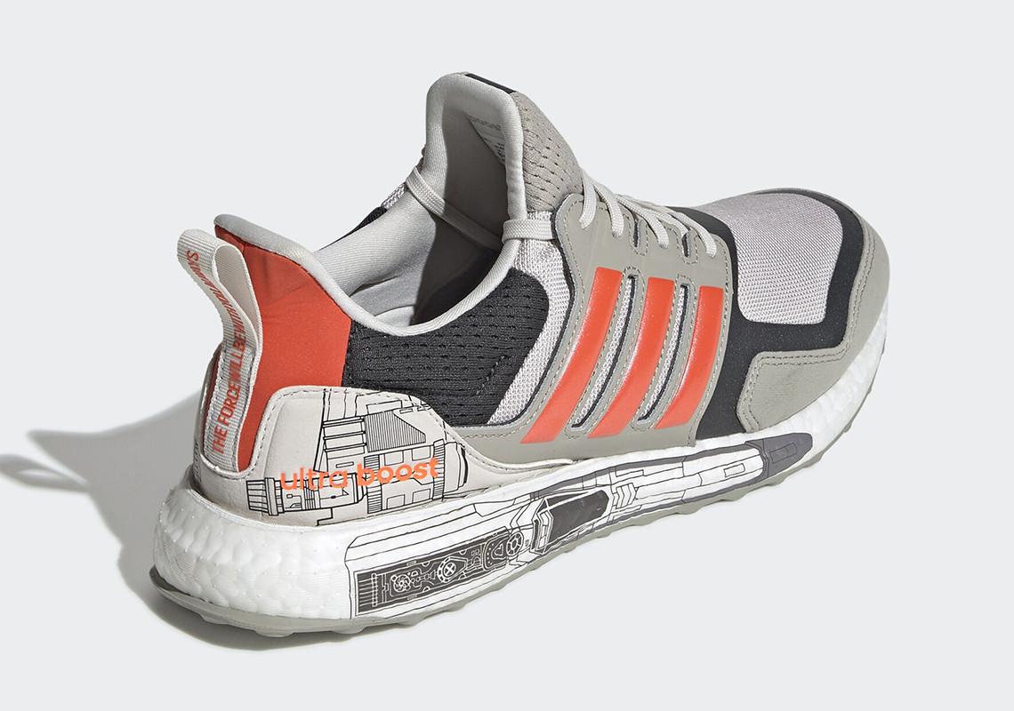 Fábrica de sapatos, Fábrica de Tênis, Fábrica de sandálias