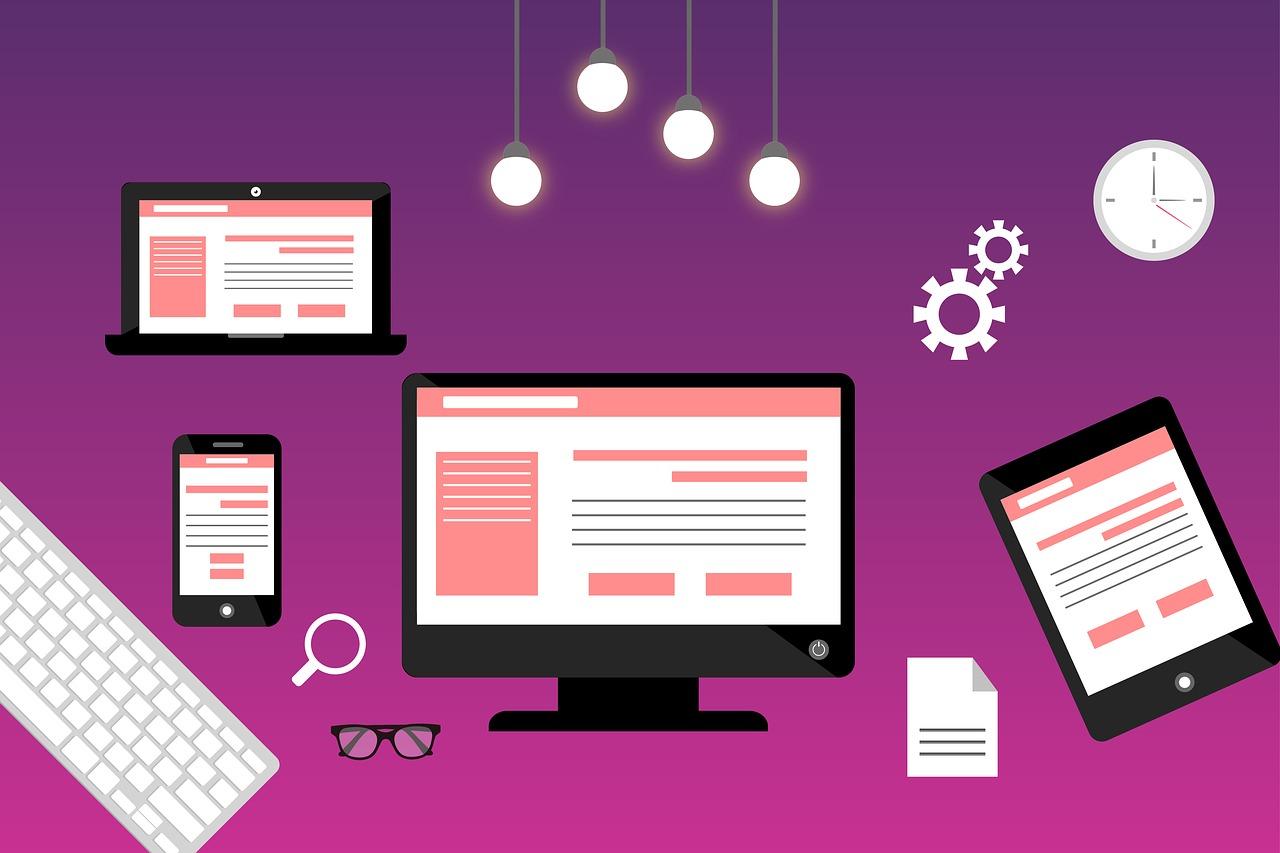 criação de sites curitiba, criador de sites curitiba, criação de sites em curitiba, sites curitiba, Site em wordpress